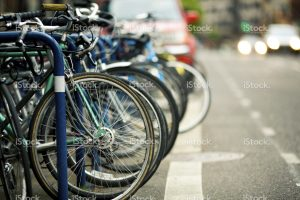 stock-photo-16632884-row-of-bicycles